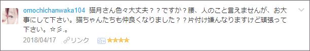 f:id:necozuki299:20180418095949p:plain