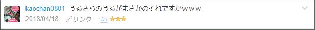 f:id:necozuki299:20180420002701p:plain