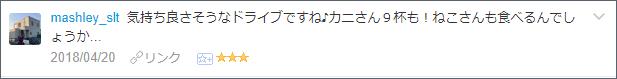 f:id:necozuki299:20180421235421p:plain