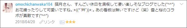 f:id:necozuki299:20180421235434p:plain
