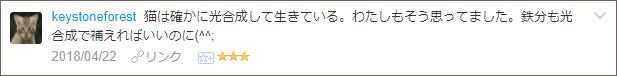 f:id:necozuki299:20180423171105p:plain