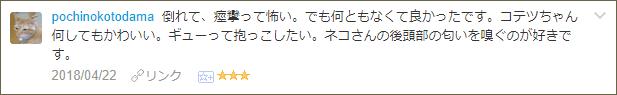 f:id:necozuki299:20180423171117p:plain