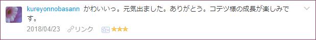 f:id:necozuki299:20180423171129p:plain