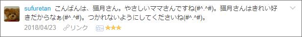 f:id:necozuki299:20180424232207p:plain