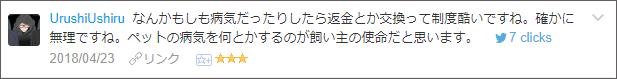 f:id:necozuki299:20180424232218p:plain