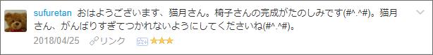 f:id:necozuki299:20180425235010p:plain