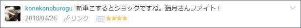 f:id:necozuki299:20180426172504p:plain