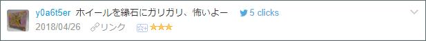 f:id:necozuki299:20180426172507p:plain