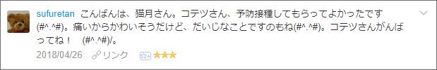 f:id:necozuki299:20180427170740p:plain