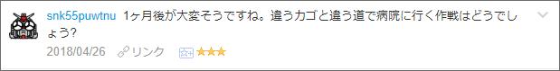 f:id:necozuki299:20180427170801p:plain
