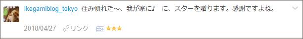 f:id:necozuki299:20180428110456p:plain