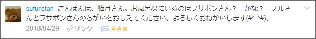 f:id:necozuki299:20180430142457p:plain