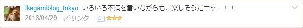 f:id:necozuki299:20180430142506p:plain