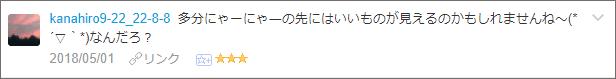 f:id:necozuki299:20180502001945p:plain