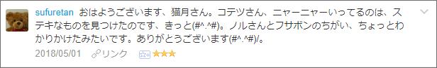 f:id:necozuki299:20180502002129p:plain