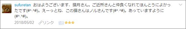 f:id:necozuki299:20180502153304p:plain