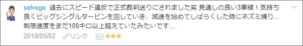 f:id:necozuki299:20180502153341p:plain