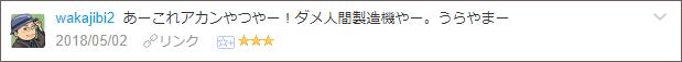 f:id:necozuki299:20180503201341p:plain