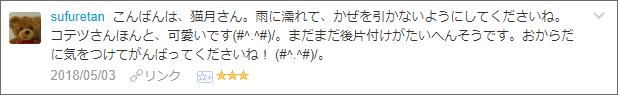 f:id:necozuki299:20180505002902p:plain