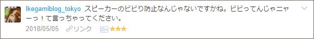f:id:necozuki299:20180506015644p:plain