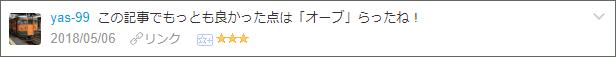 f:id:necozuki299:20180506221727p:plain
