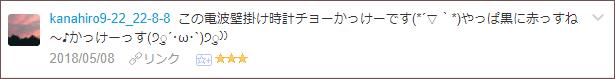 f:id:necozuki299:20180509165507p:plain