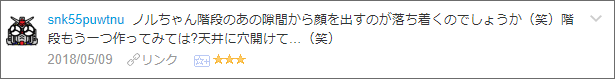 f:id:necozuki299:20180510011605p:plain