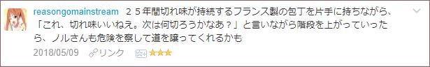 f:id:necozuki299:20180510011618p:plain