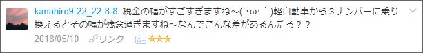 f:id:necozuki299:20180510183848p:plain