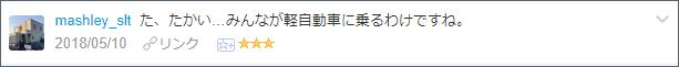 f:id:necozuki299:20180510183857p:plain