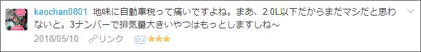 f:id:necozuki299:20180510183900p:plain