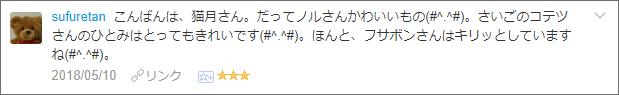 f:id:necozuki299:20180511193153p:plain