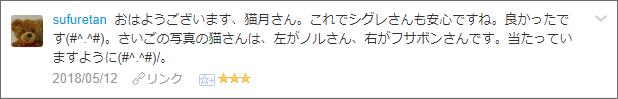 f:id:necozuki299:20180512231118p:plain