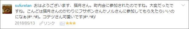 f:id:necozuki299:20180513190146p:plain