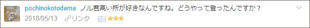 f:id:necozuki299:20180514204457p:plain