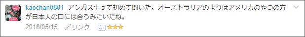 f:id:necozuki299:20180515193842p:plain