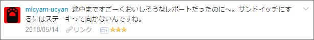 f:id:necozuki299:20180515193855p:plain