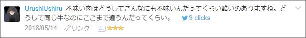 f:id:necozuki299:20180515193911p:plain