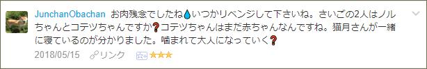 f:id:necozuki299:20180515193916p:plain