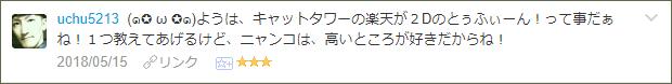 f:id:necozuki299:20180516145814p:plain