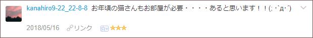 f:id:necozuki299:20180516145819p:plain