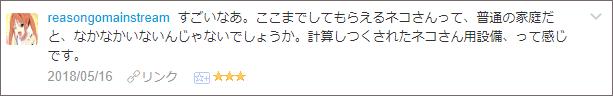 f:id:necozuki299:20180517224756p:plain