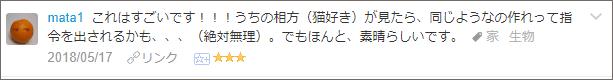 f:id:necozuki299:20180517224808p:plain