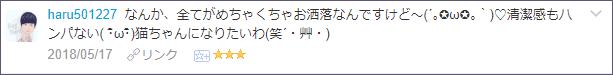 f:id:necozuki299:20180517224812p:plain