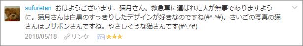 f:id:necozuki299:20180518184612p:plain