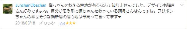f:id:necozuki299:20180518184619p:plain