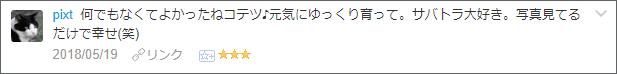 f:id:necozuki299:20180519233110p:plain