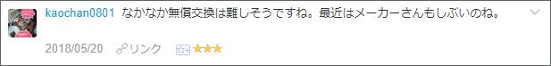 f:id:necozuki299:20180520195715p:plain