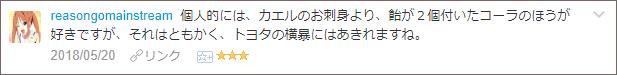 f:id:necozuki299:20180520195721p:plain