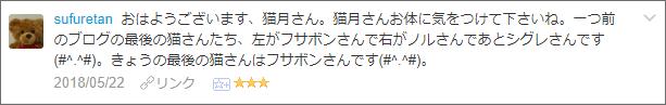 f:id:necozuki299:20180523040230p:plain